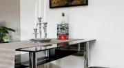 La-Suite_Baden-Baden_Komfort_Esszimmer