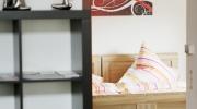 La-Suite_Baden-Baden_Komfort_Schlafzimmer_2