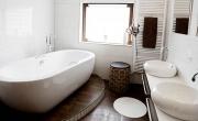 La-Suite_Baden-Baden_Exklusiv_Bad