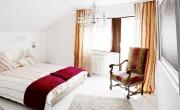 La-Suite_Baden-Baden_Exklusiv_Themenschlafzimmer_1
