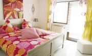 La-Suite_Baden-Baden_Exklusiv_Themenschlafzimmer_2