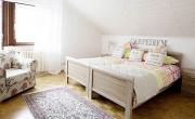 La-Suite_Baden-Baden_Exklusiv_Themenschlafzimmer_3